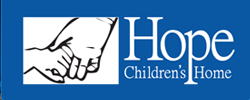 hopechildrens